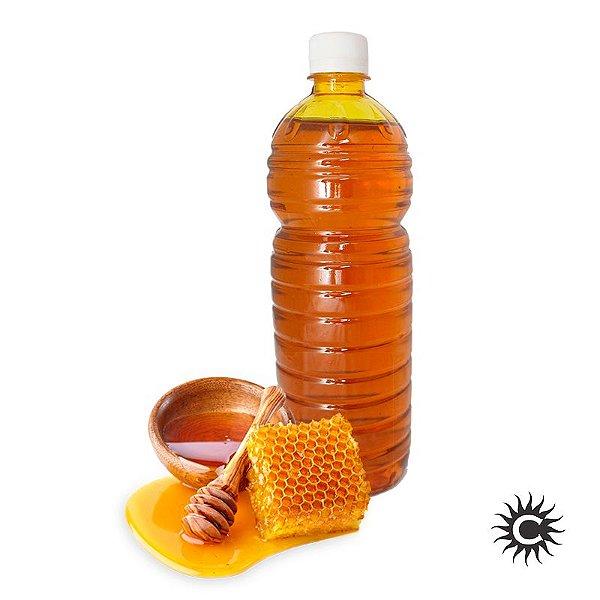 Mel de Abelha - Pingo de Ouro - 1 Litro