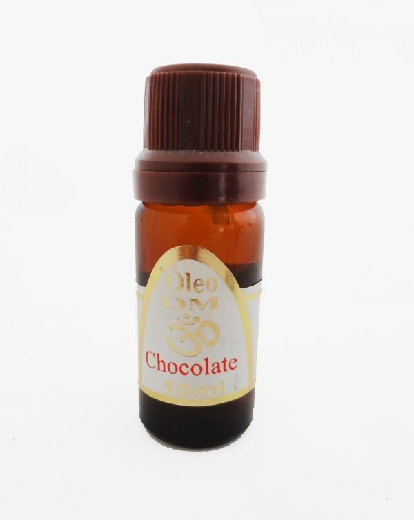 Essência - Chocolate 10ML