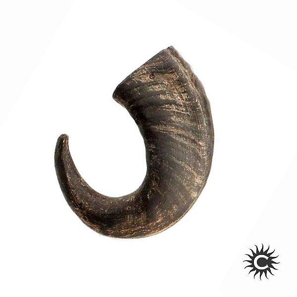 Chifre de Búfalo - Médio