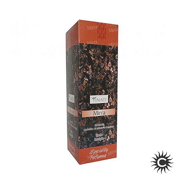 Incenso - VINATI - BOX com 25 caixas - MIRRA