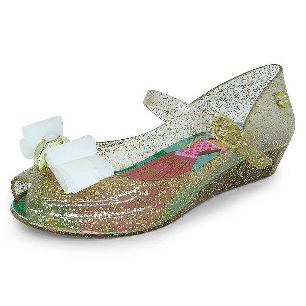 d7c770fc0 Anabelinha Infantil Pearl Lace - SanTiagoShoes