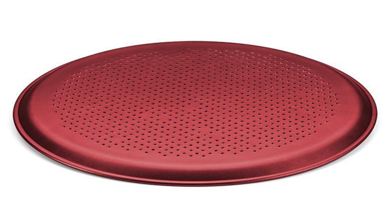 Forma pizza crocante antiaderente - 35 CM