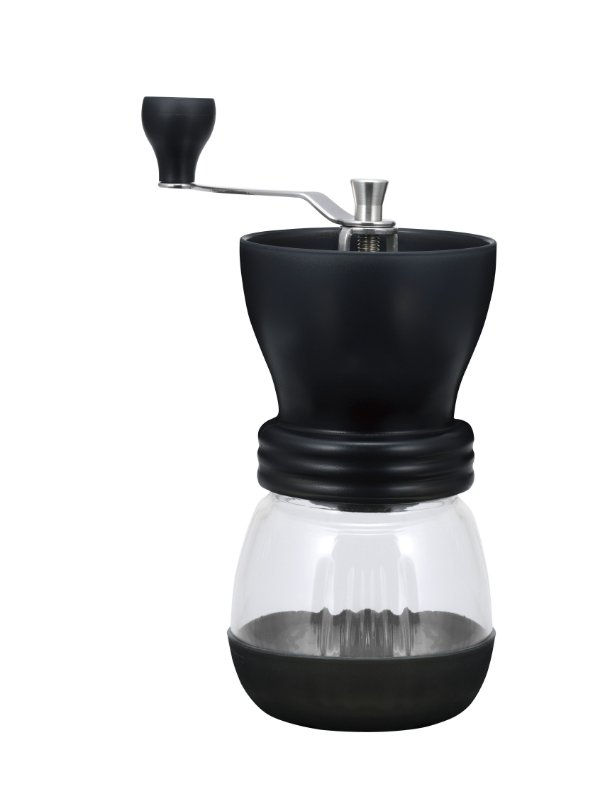 Moedor Cerâmico de Café