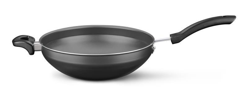 Frigideira wok - 28 CM
