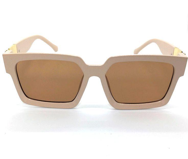 Oculos de Sol Celebridade Quadrado
