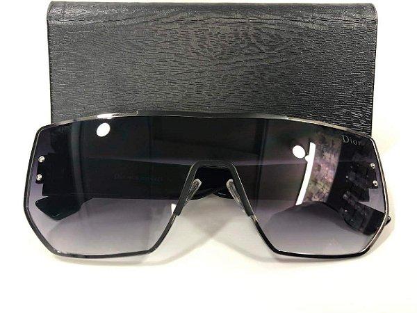 5785201c5 Dior Addict 1 Feminino - Óculos de Sol Máscara - Griffe dos Olhos ...