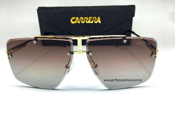 CARRERA 1016/S   Piloto - Oculos de Sol Varias Cores