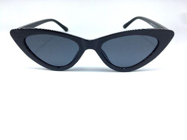 Oculos de Sol Gatinho Retro Vintage