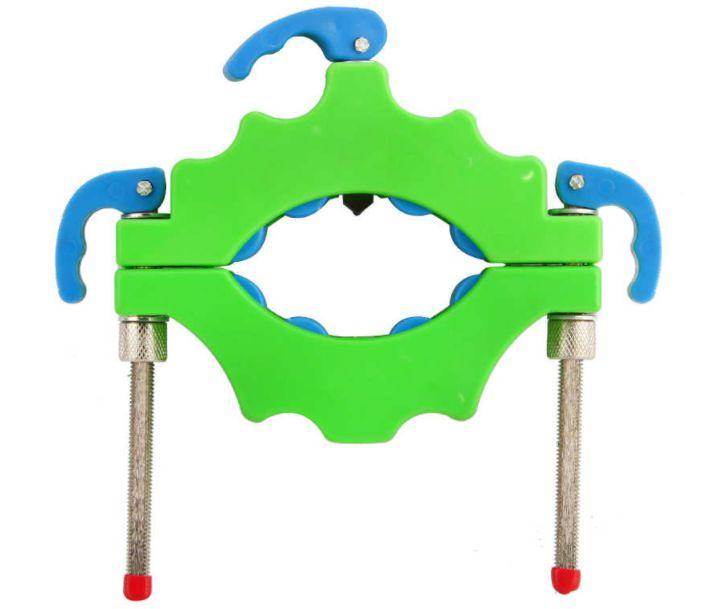 Máquina de Corte de Garrafa de Vidro