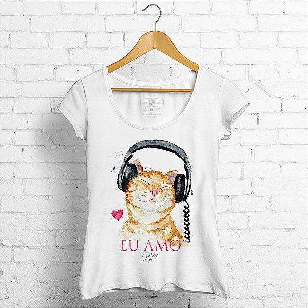 BL Cat Music