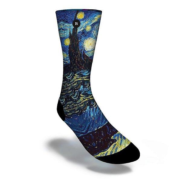 Van Gogh - Meias ItSox