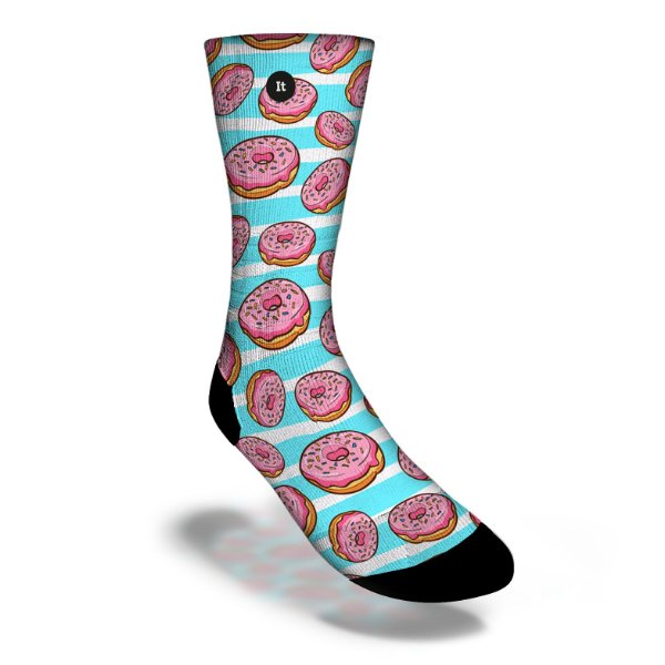 Donuts - Meias ItSox