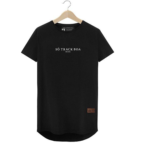 Camiseta NVR2LATE