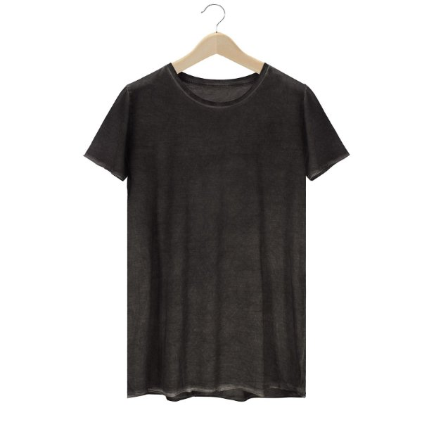 Camiseta VNTG Stoned