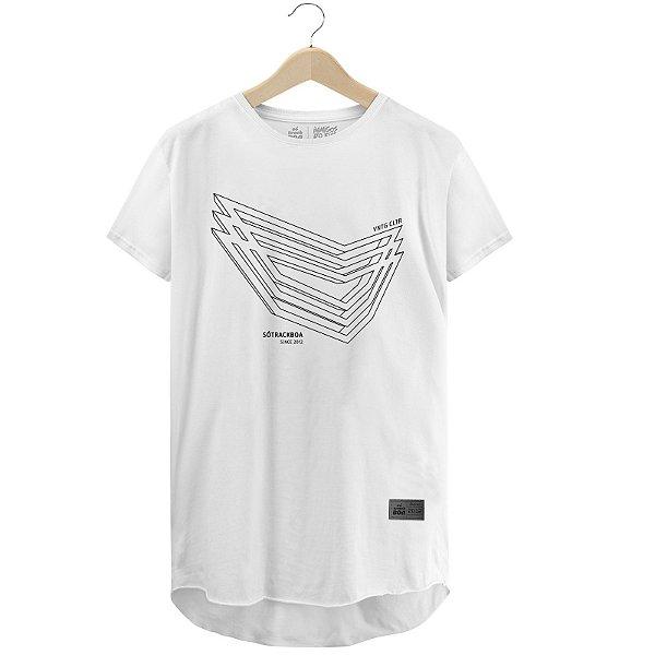 Camiseta Drawing Vibes