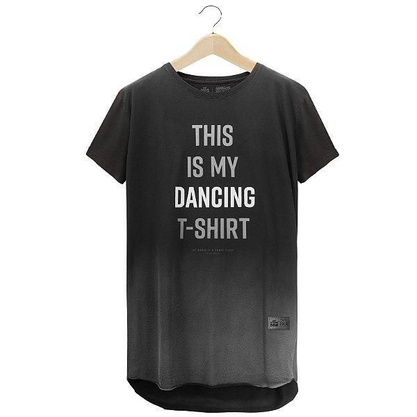 Camiseta Dancing T-Shirt