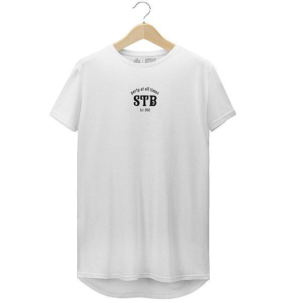 Camiseta System Sound
