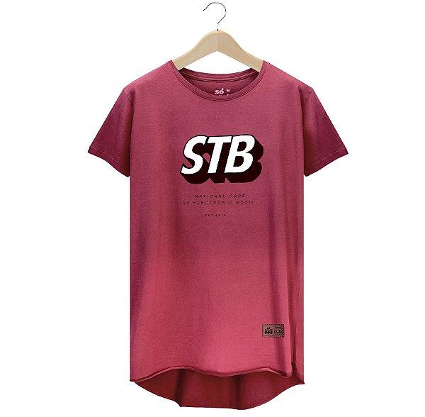 Camiseta National Core