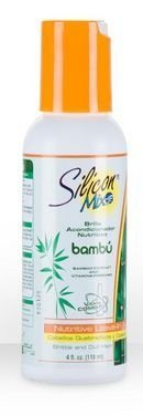 Leave-in Bambú Silicon Mix 118ml – 4oz