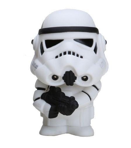 Boneco Classic Stormtrooper - Star Wars