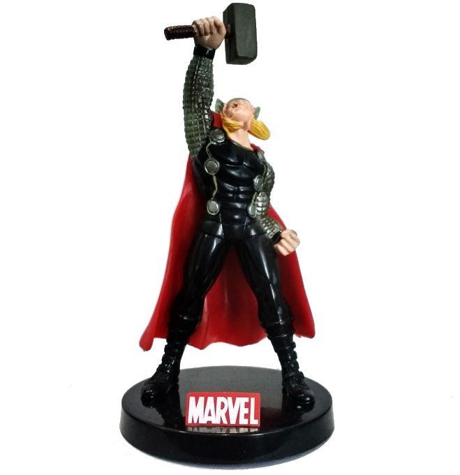 Miniatura Thor  - Marvel