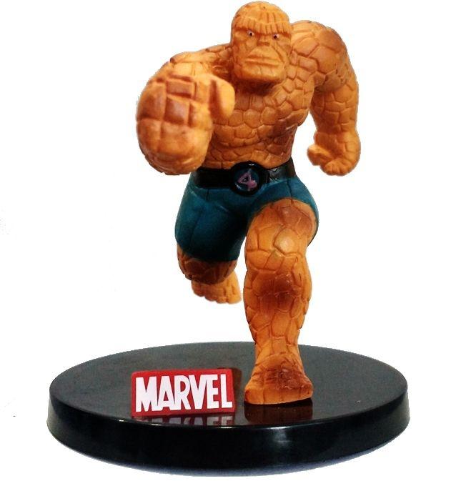 Miniatura Coisa  - Marvel