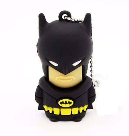 Pendrive 16GB - Batman