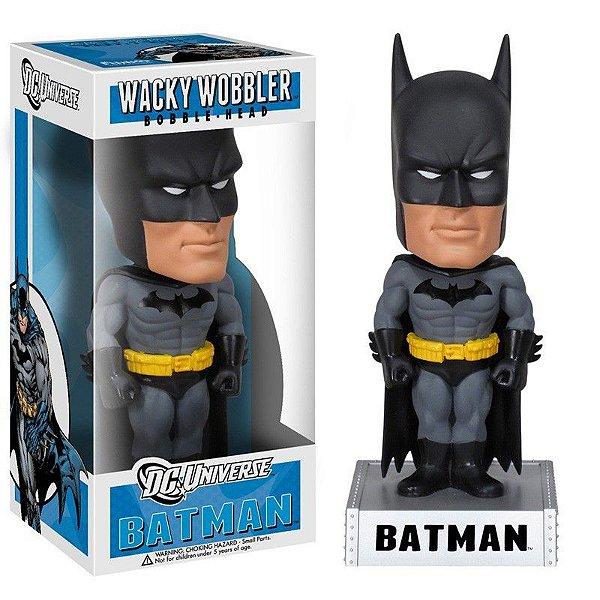 Funko Wacky Wobbler - Batman