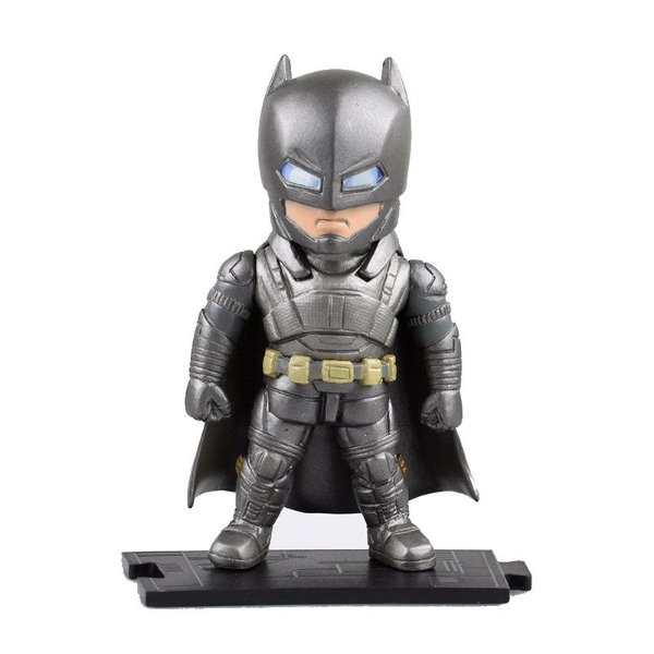 Miniatura Batman - DC Comics