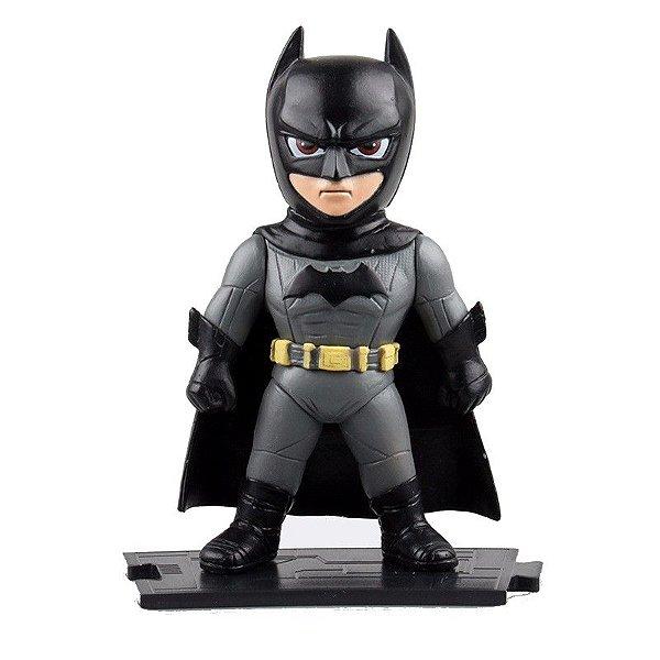 Miniatura Batman Classic - DC Comics