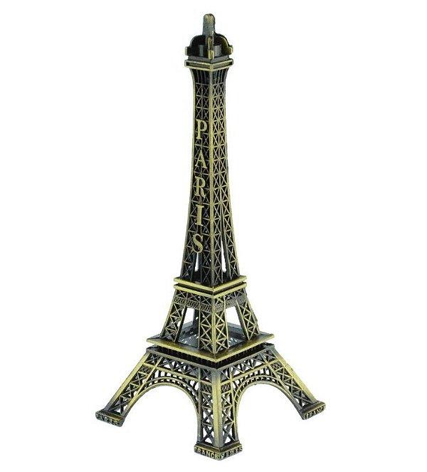 Miniatura Torre Eiffel