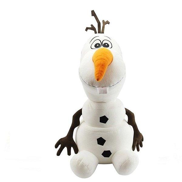 Boneco Olaf Frozen