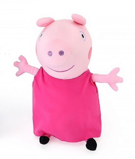Vovó Peppa Pig
