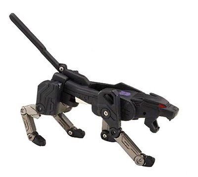 Pendrive Geek 4GB/8GB - Transformers