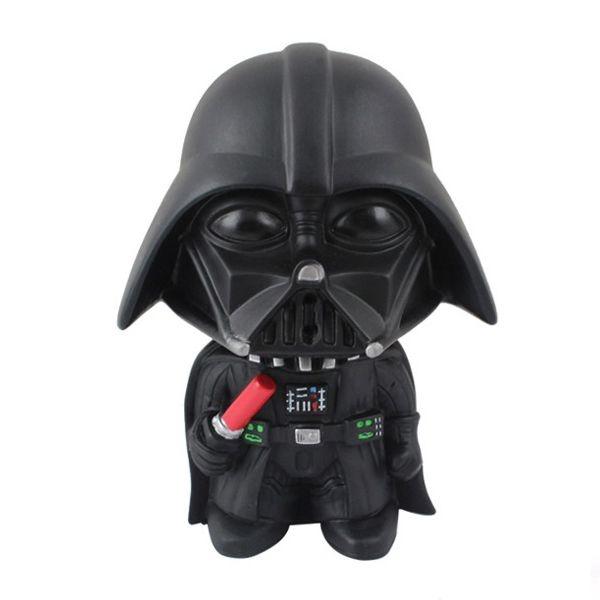 Boneco Classic Darth Vader - Star Wars