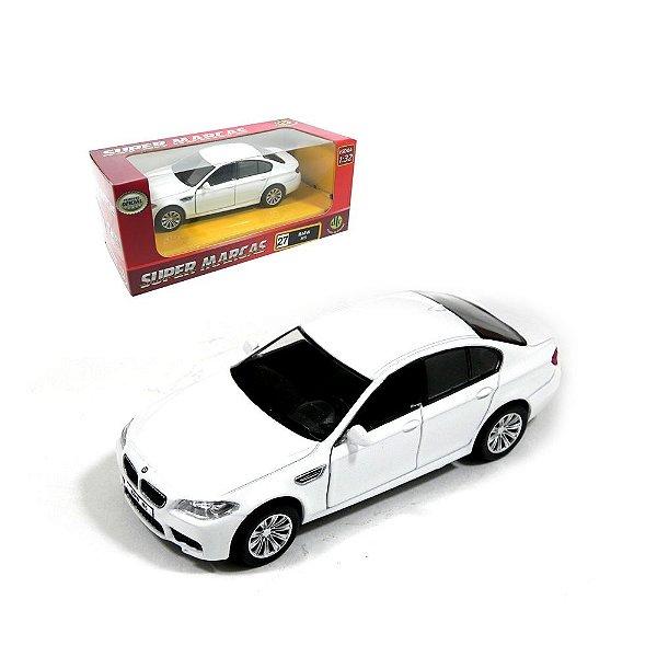 BMW M5 1/32 SUPER MARCAS DTC