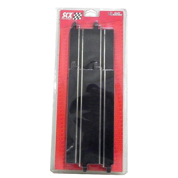 Reta Compact 342Mm+228Mm Straight Scx Scx31070