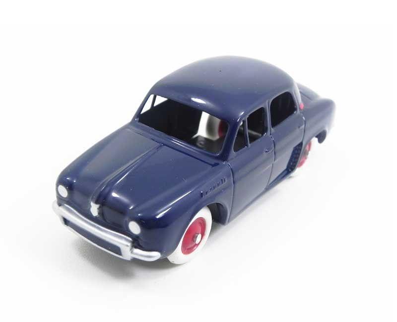 Renault Dauphine 1/43 Norev C35601
