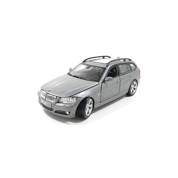 BMW 3 SERIES TOURING 1/24 BBURAGO 21048