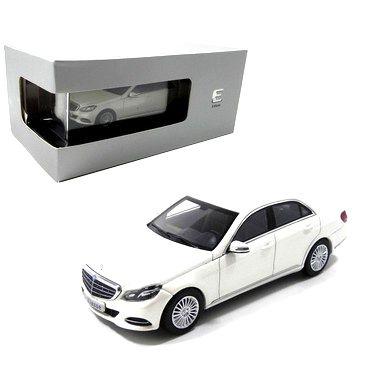 Mercedes-Benz E-Class W213 1/43 Kyosho B66960186