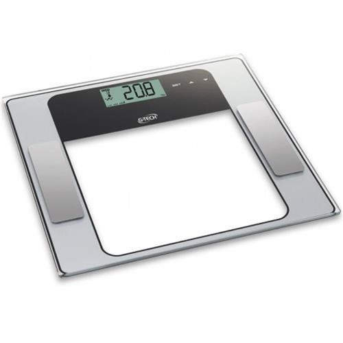 Balança Digital Glass 7 FW - G-Tech