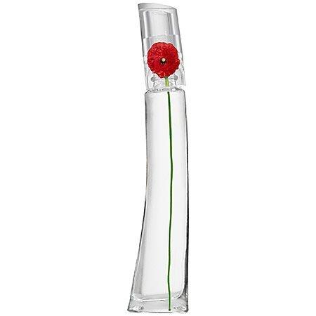 Flower by Kenzo - Perfume Feminino - Eau de Parfum