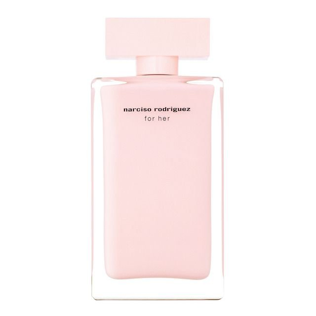 Narciso Rodrigues For Her Eau De Parfum - Perfume Feminino
