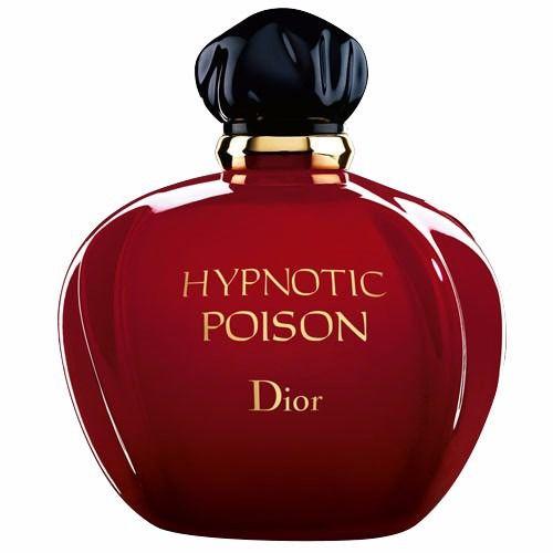 Hypnotic Poison Dior Eau de Toilette - Perfume Feminino