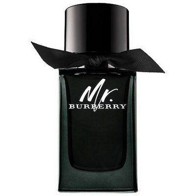 Mr. Burberry Eau de Parfum Burberry  - Perfume Masculino