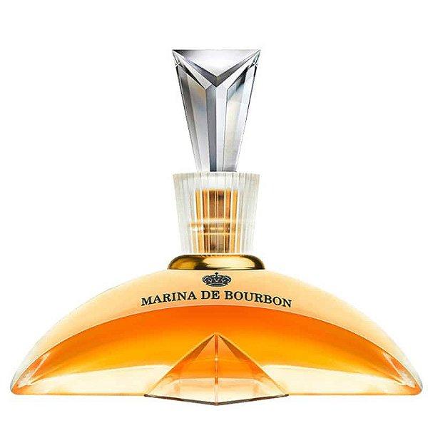 Princesse Eau de Parfum Marina de Bourbom- Perfume Feminino