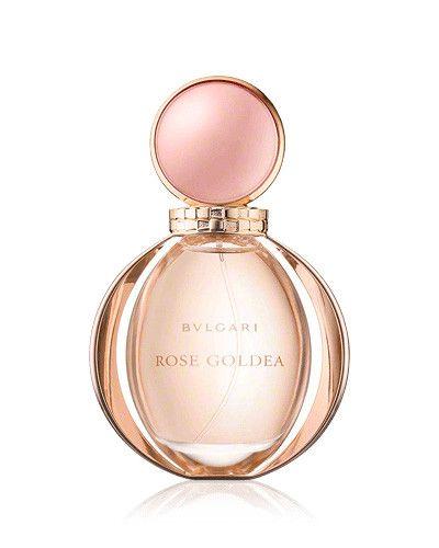 Bvlgari Rose Goldea Eau de Parfum - Perfume Feminino