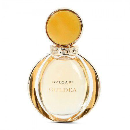 Bvlgari Goldea Eau de Parfum - Perfume Feminino