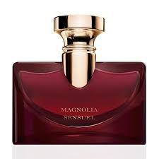 Splendida Magnolia Sensuel Eau de Parfum Bvlgari - Perfume Feminino 100ml