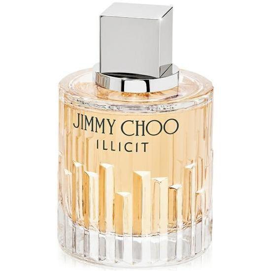 Jimmy Choo Illicit Eau de Parfum Jimmy Choo - Perfume Feminino